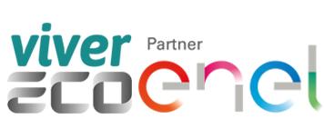 enel partners