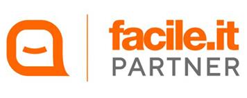 partner facile.it